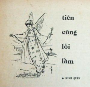 Tien cung loi lam
