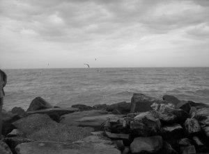 sad_sea