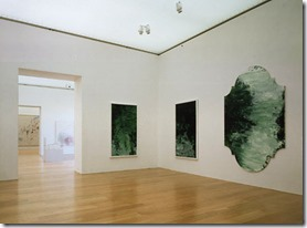 6_Twombly_int4_thumb1