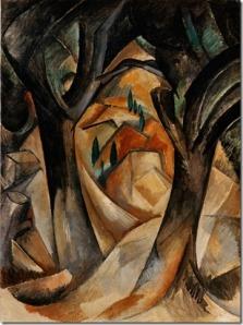 Braque-Arbres-a-lEstaque-1908_thumb