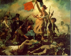 Delacroix-Liberty-Leading-the-People-1830_thumb