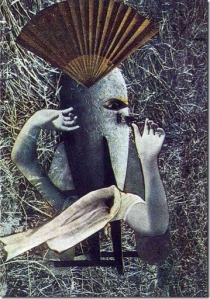 Ernst-The-Chinese-Nightingale-1920_thumb