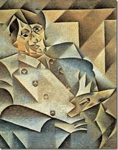 JuanGris-Portrait-of-Picasso_thumb