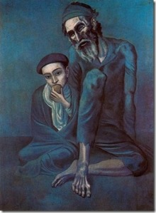 Picasso-The-Old-Jew_thumb1