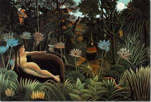 Rousseau-Dream_thumb