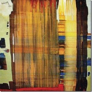Trinh-Cung-Metaphor-1-2012_thumb