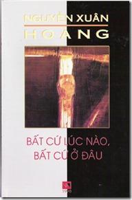 BatCuLucNaoBatCuODau1998
