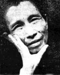 Thi sĩ Vũ Hoàng Chương (1915-1976)