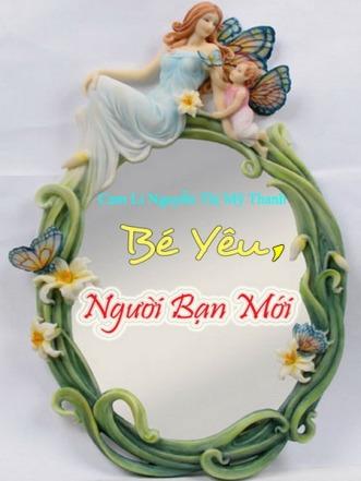 Be yeu