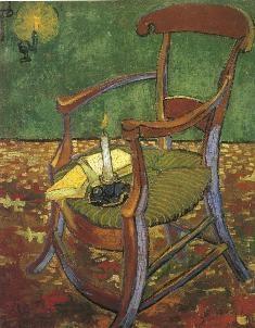 Tranh Paul Gauguin