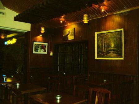 Café Chiêu Nguồn: facebook.com