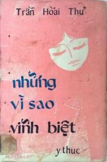 Ảnh: Quang Võ