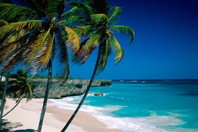 Bãi biển Nha Trang Nguồn: Internet