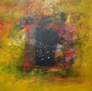 tranh sơn dầu Võ Đình (nguồn: http://www.gio-o.com/)