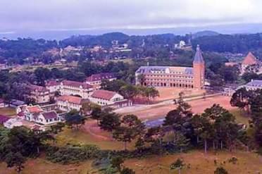Photo by Hoàng Vĩnh Thao