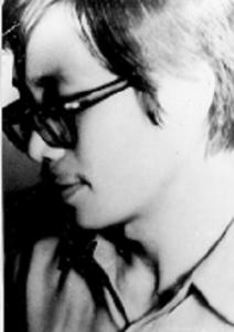 Phạm Cao Hoàng