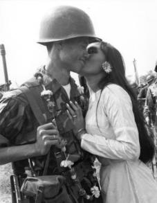 Image result for hình ảnh người chiến sĩ VNCH
