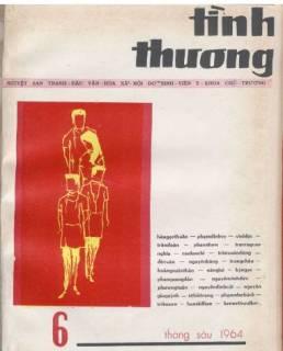 Image result for bìa báo tình thương